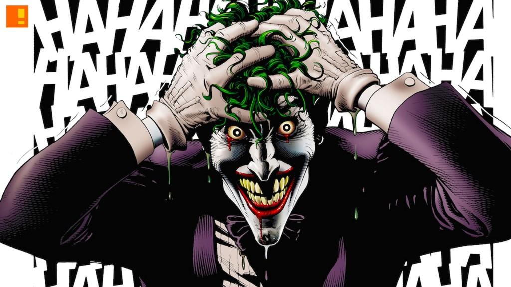 joker. dc comics. batman. the action pixel. @theactionpixel