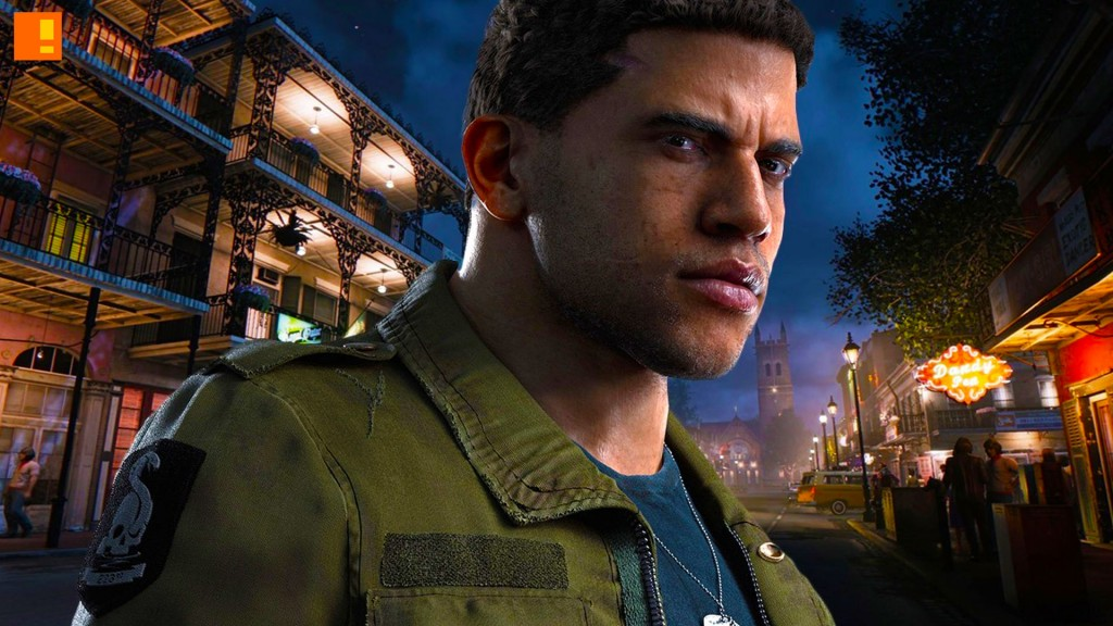 mafia 3, reveal trailer, 2k games, 2k ,the action pixel,entertainment on tap,
