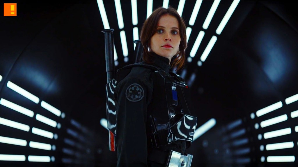 rogue one, star wars, lucasfilm, disney, the action pixel, entertainment on tap, @theactionpixel