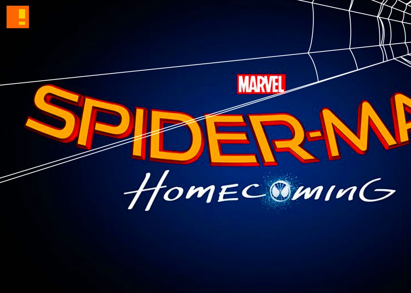 spider-man, Homecoming, marvel, the action pixel, tom holland, peter parker, sony, marvel, tony stark , robert downey jr., iron man