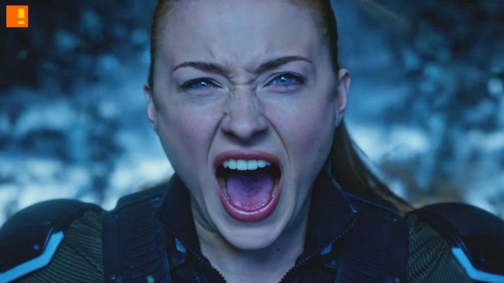 x-men, wolverine, adamantium, claws ,teaser, the action pixel, entertainment on tap, teaser, trailer, trailer 3, marvel, 20th century fox, apocalypse, mystique, jean grey