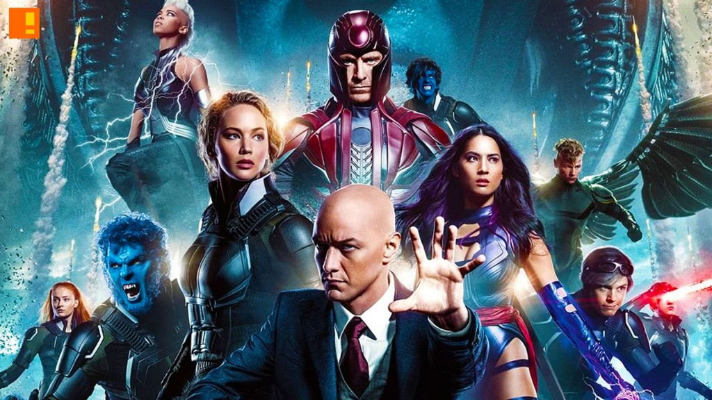 x-men, apocalypse,x-men apocalypse, 20th century fox, marvel, the action pixel, 4 horsemen, destroy, protect, storm, magneto, four horsemen,bible, apocalypse, angel, war, famine, death, pestilence, storm, magneto,magnus,professor x, jean grey, nightcrawler, scott summers, cyclops, quicksilver, beast,