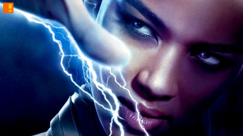 storm. x-men apocalypse. xmen apocalypse, 20th century fox, marvel, the action pixel, storm, entertainment on tap,
