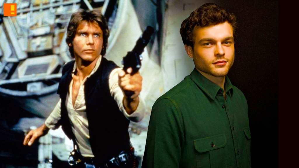 alden ehrenreich, han solo, the action pixel, star wars, solo movie, han solo solo movie, a star wars story, entertainment on tap