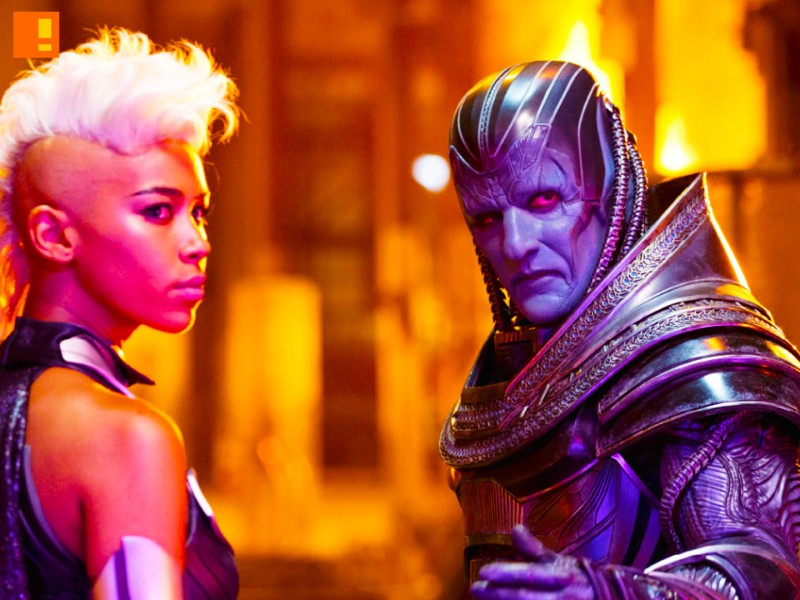apocalypse, bryan singer, ivan ooze, x-men, apocalypse,x-men apocalypse, 20th century fox, marvel, the action pixel, 4 horsemen, destroy, protect, storm, magneto, four horsemen,bible, apocalypse, angel, war, famine, death, pestilence, storm, magneto,magnus,professor x, jean grey, nightcrawler, scott summers, cyclops, quicksilver, beast, poster