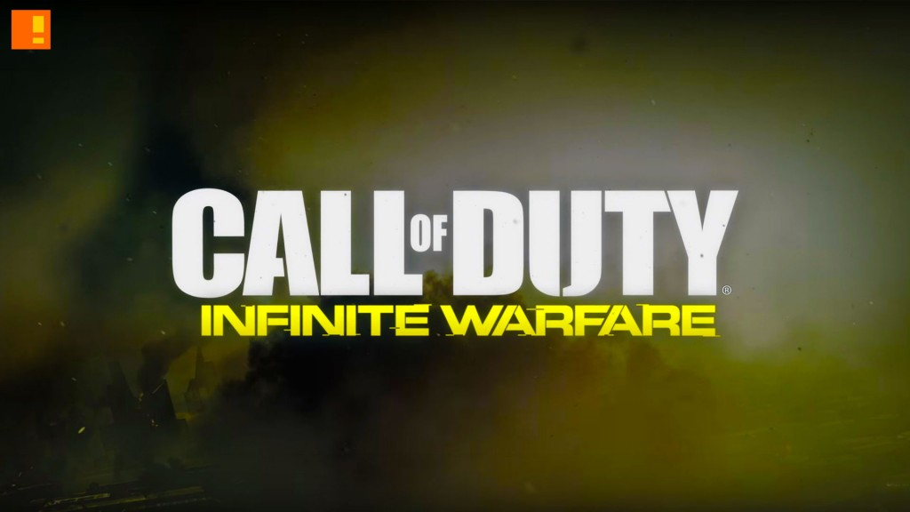 teaser, leak, trailer, release date, lt. reyes, warship retribution, reveal trailer,call of duty, infinite warfare,the action pixel, entertainment on tap,infinite warfare teaser, infinite warfare pre order, infinite warfare cod, infinite warfare trailer, infinite warfare reddit,