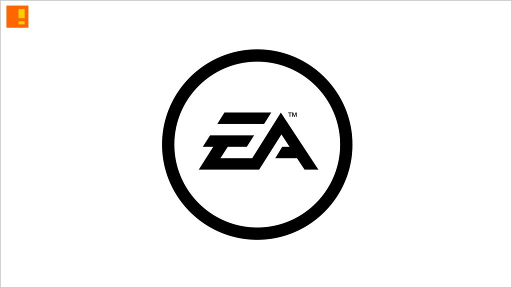 ea, electronic arts, the action pixel, @theactionpixel, entertainment on tap
