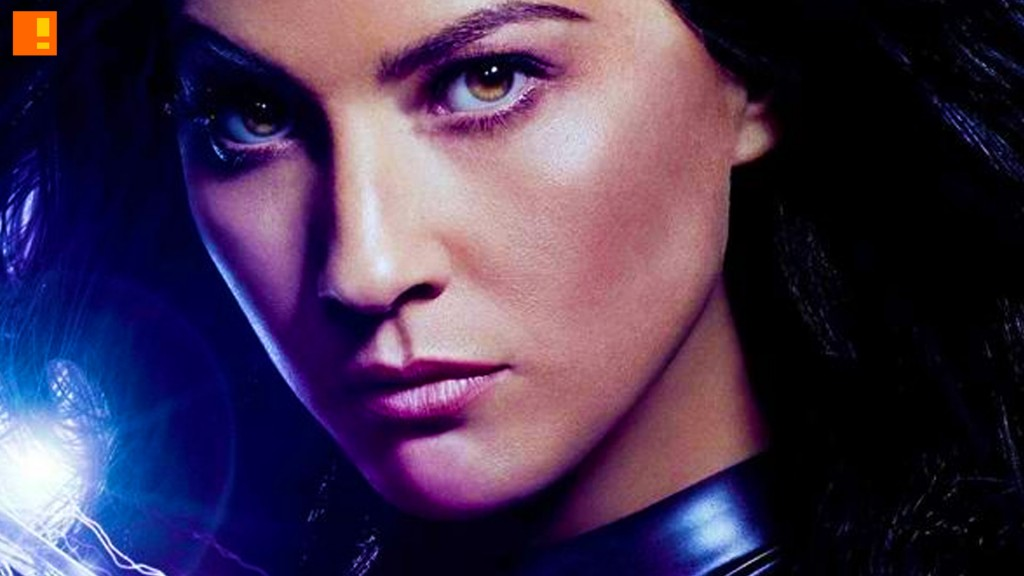psylocke, x-men apocalypse, marvel, 20th century fox,entertainment on tap, the action pixel