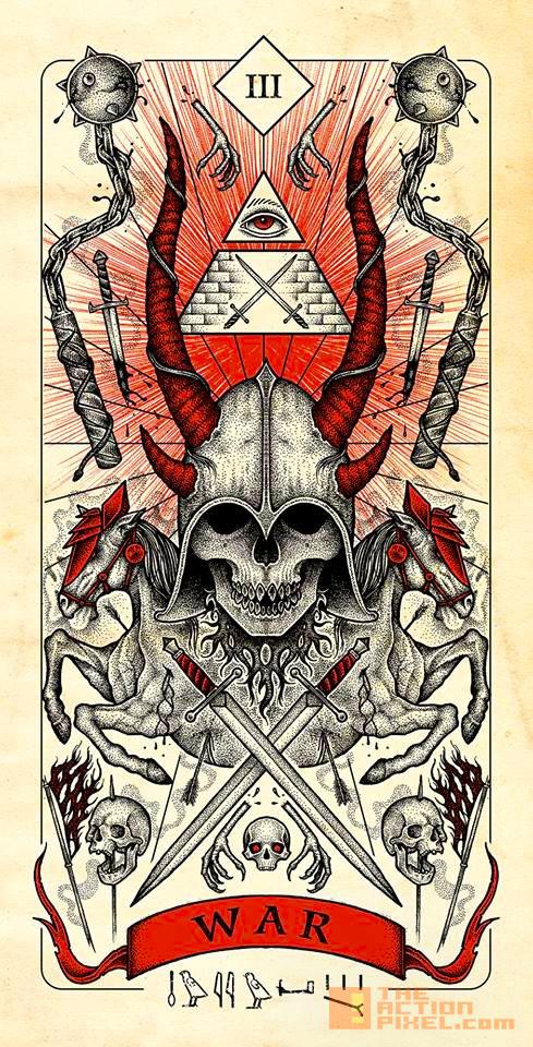 x-men, apocalypse,x-men apocalypse, 20th century  fox, marvel, the action pixel, 4 horsemen, destroy, protect, storm, magneto, four horsemen,bible, apocalypse, angel, war, famine, death, pestilence, storm, magneto,magnus,professor x, jean grey, nightcrawler, scott summers, cyclops, quicksilver, beast,