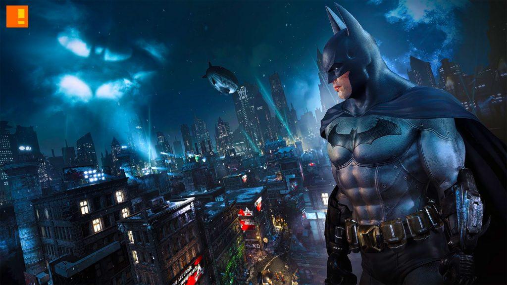 Batman Forever Film  TV Tropes