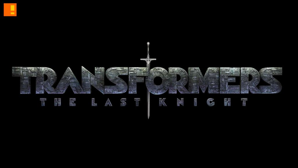 TRANSFORMERS, THE LAST KNIGHT, the action pixel, entertainment on tap,