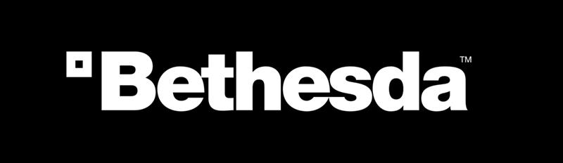 bethesda-logo-03