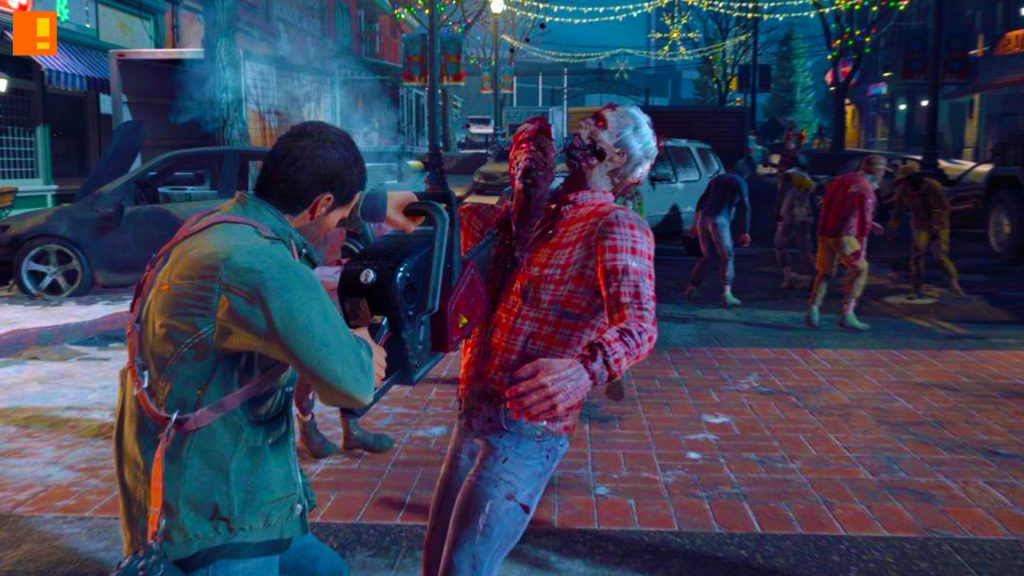 dead island 4 , leaked, the action pixel, entertainment on tap,