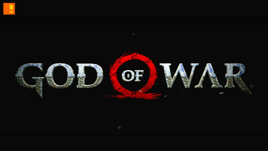 god of war 4, kratos, trailer, gameplay, playstation , playstation 4, e3, ps4, the action pixel, entertainment on tap,