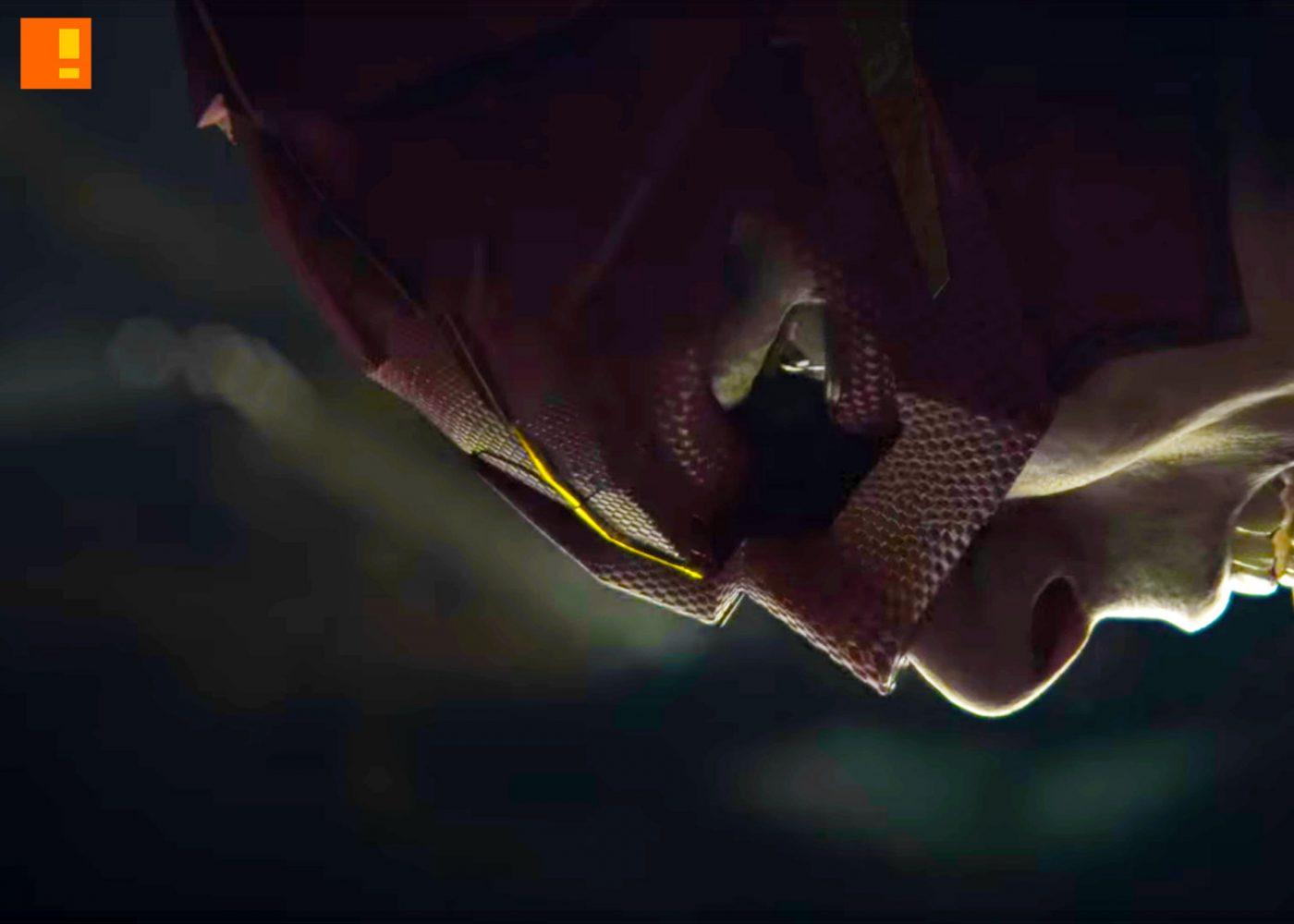injustice 2, superman, wb games, dc comics, netherrealm studios , flash, supergirl, aquaman, kara zor el, batman, bruce wayne, clark kent, kal-el,battle, beat 'em up, the action pixel, entertainment on tap, injustice,
