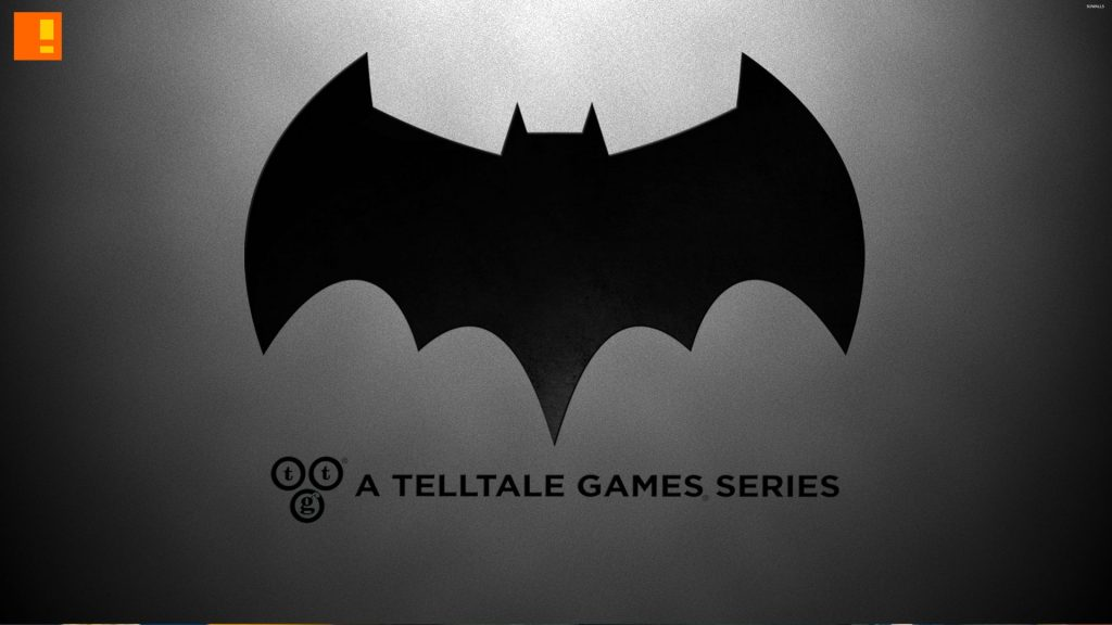 telltale games, batman, the action pixel, entertainment on tap,