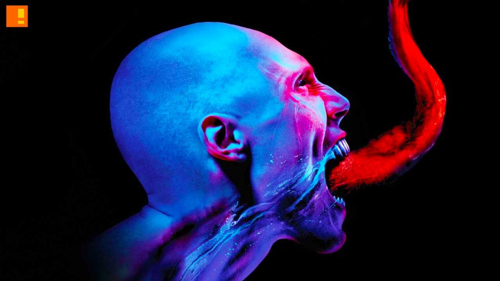 the strain, season 3, fx, the action pixel, entertainment on tap,