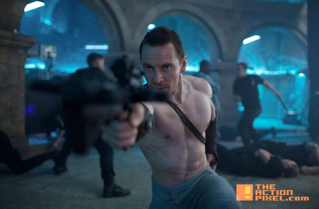 assassins creed, the action pixel, michael fassbender, assassins creed, callum lynch,michael fassbender, ac, ubisoft, preview, images,stills,exclusive, the action pixel, entertainment on tap,video game movie, stills,