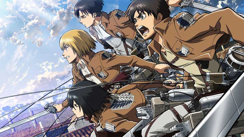 attack_on_titan4