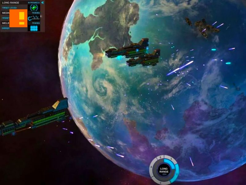 endless space,sega, amplitude studios