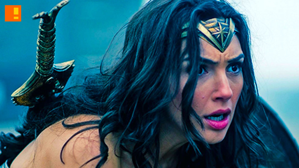 gal gadot, Wonder Woman, the action pixel, entertainment on tap, warner bros. pictures, wb pictures,dc comics, the action pixel, entertainment on tap