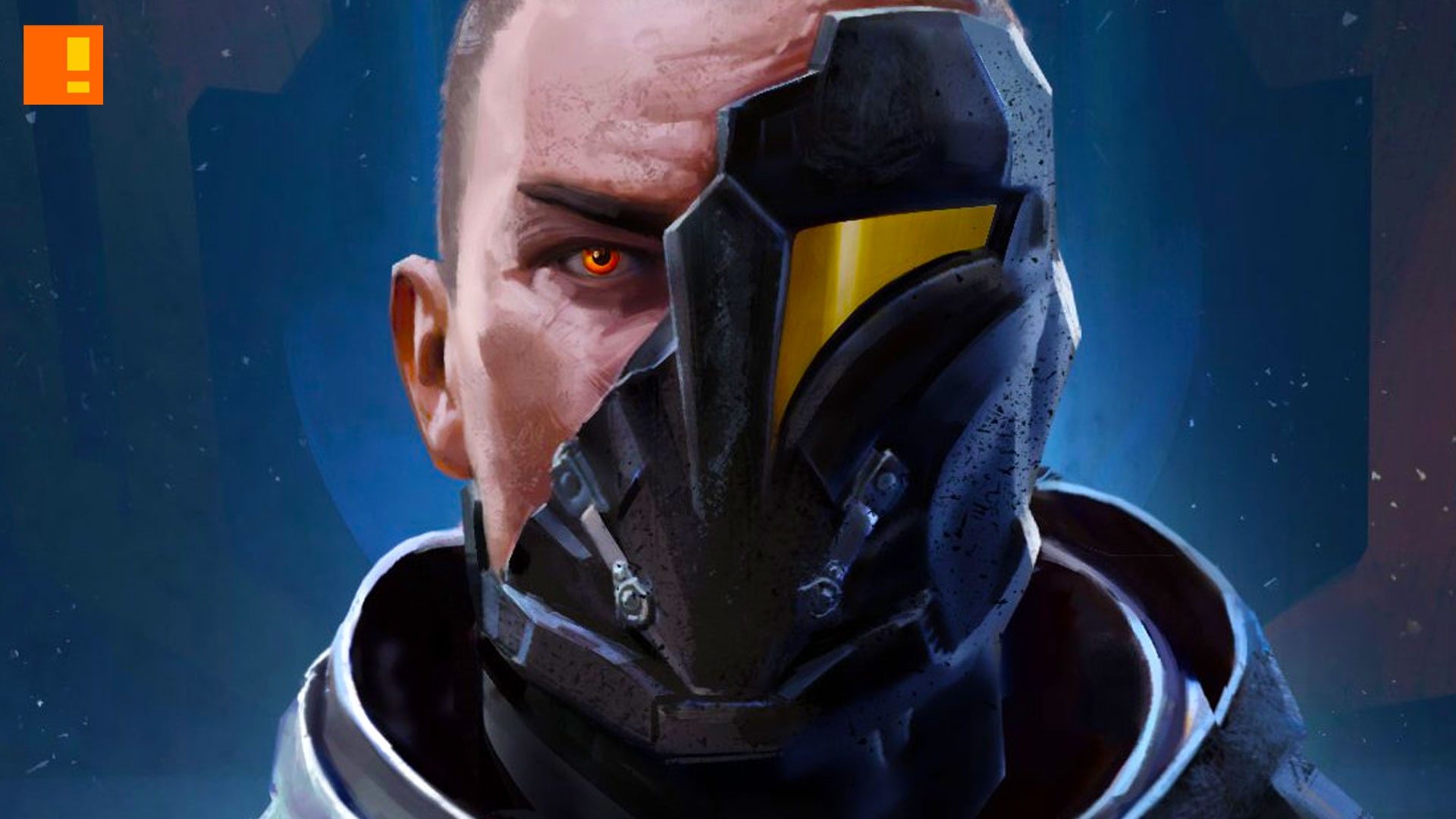 Star Wars The Old Republic Teases The Battle Of Odessen The Action Pixel