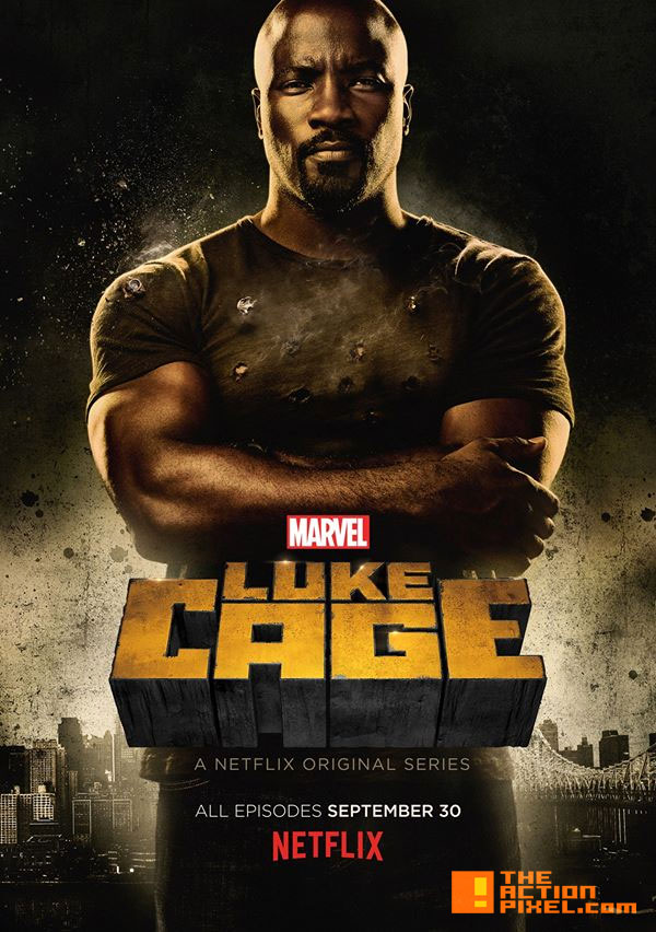 luke cage banner, luke cage, marvel, netflix, the action pixel, mike colter, entertainment on tap, @theactionpixel§