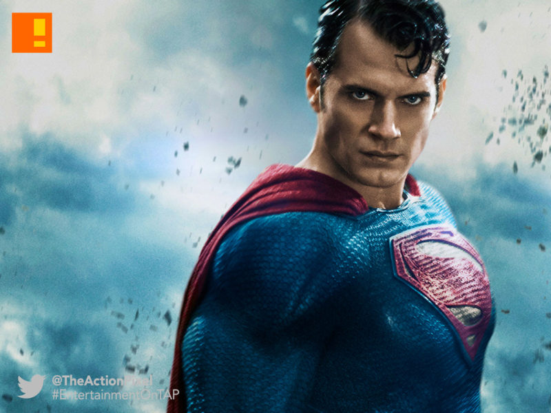 superman, dc comics, batman v superman, dawn of justice, dc comics, @theactionpixel, the action pixel, entertainment on tap, henry cavill, zack snyder