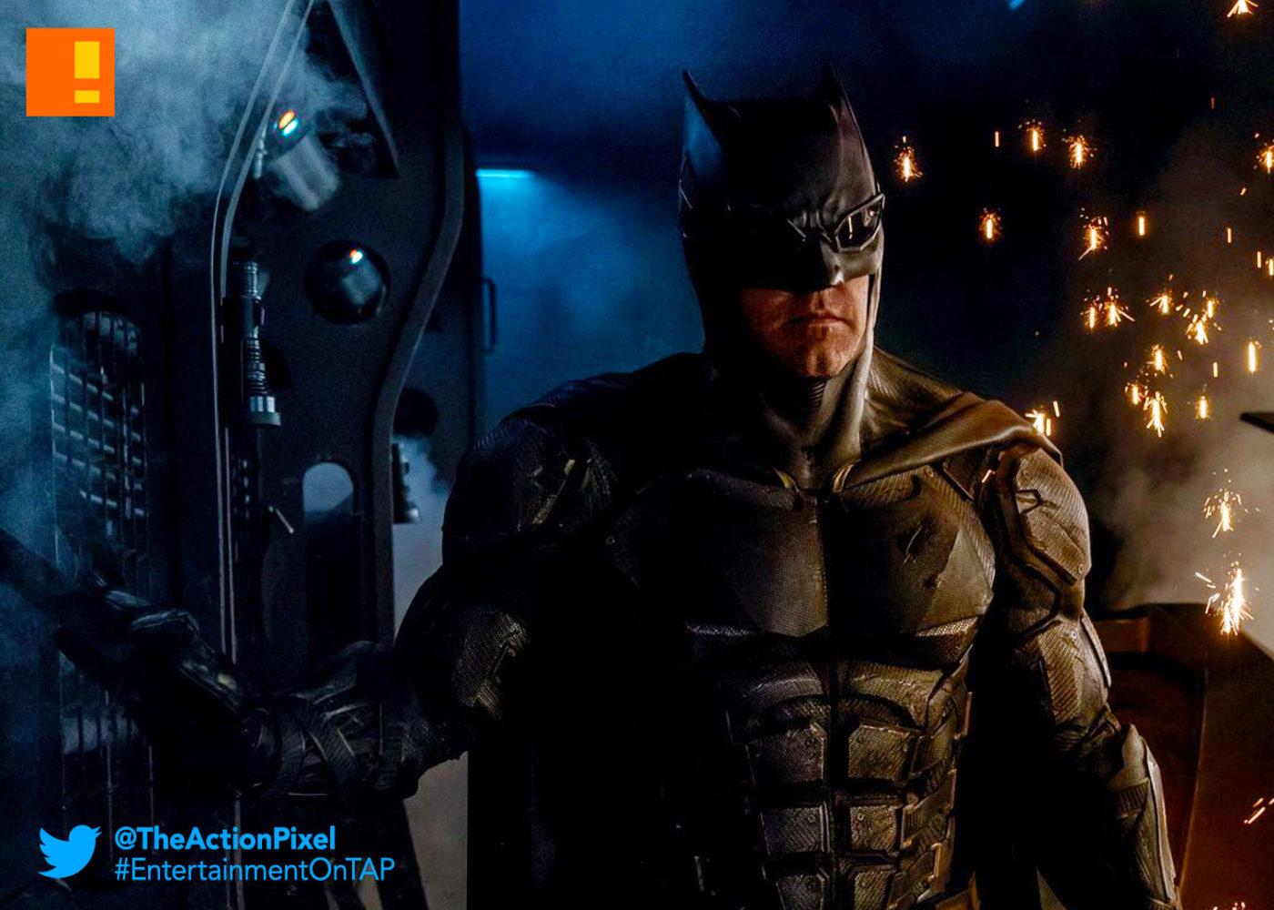 batman, justice league, ben affleck, zack snyder,dceu, dc comics, the action pixel, entertainment on tap,