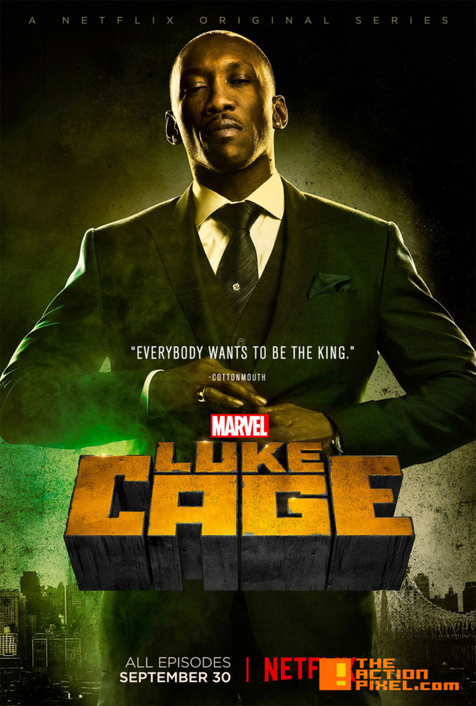 cottonmouth, marvel, netflix, the action pixel, entertainment on tap, shades