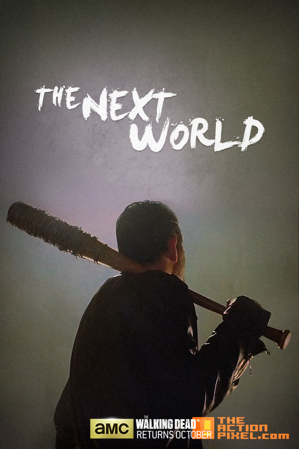 twd_s7poster2