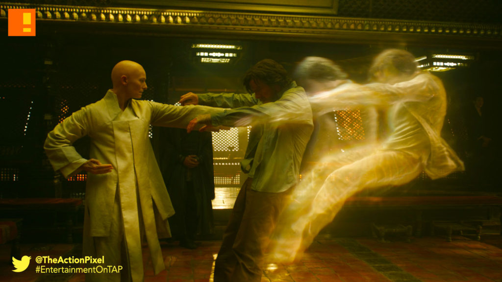 ancient one, doctor strange, astral, dark universe, stephen strange, marvel, marvel comics, marvel studios, the action pixel, entertainment on tap,