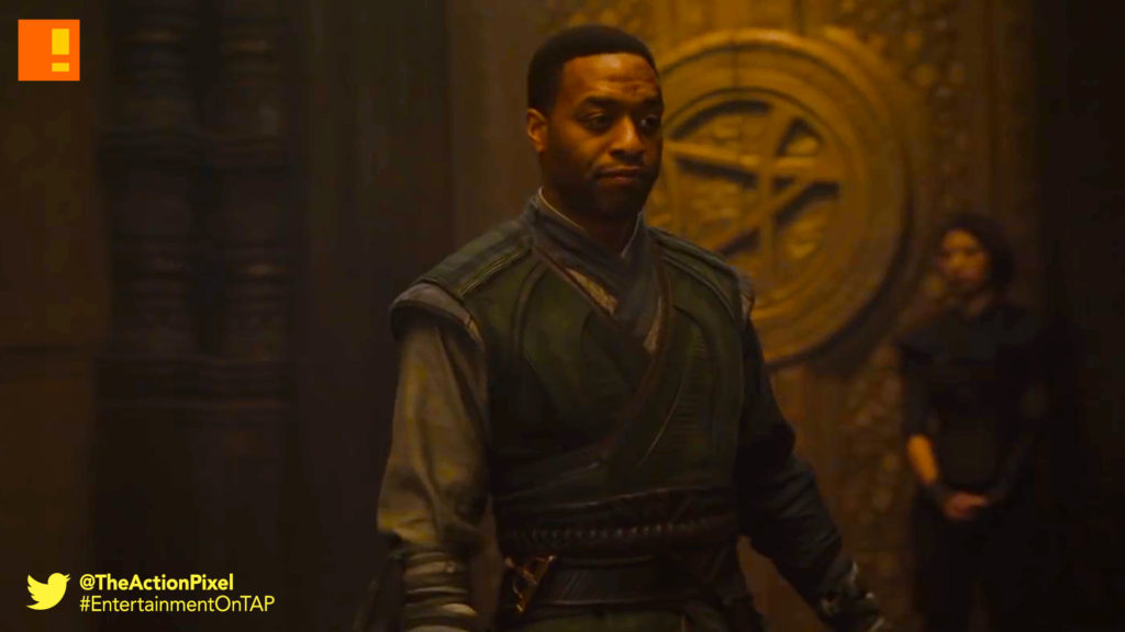 baron mordo, ancient one, doctor strange, astral, dark universe, stephen strange, marvel, marvel comics, marvel studios, the action pixel, entertainment on tap,