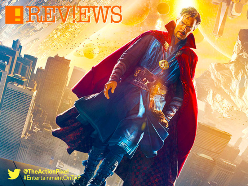 doctor strange,reviews, baron mordo, ancient one, doctor strange, astral, dark universe, stephen strange, marvel, marvel comics, marvel studios, the action pixel, entertainment on tap,