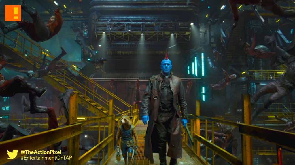 guardians of the galaxy, gotg, gotg vol. 2,guardians of the galaxy vol. 2, gotg 2, the action pixel, entertainment on tap,
