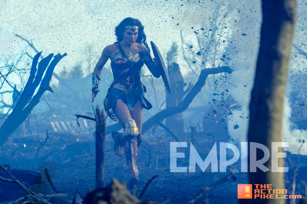 wonder woman, sword, the action pixel, entertainment on tap, wb pictures, warner bros. entertainment , the action pixel, gal gadot, ww,empire, ww1,