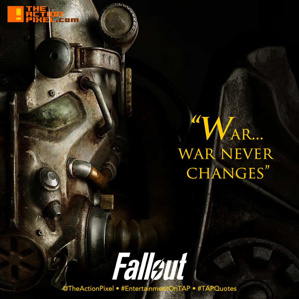 tapquotes, tap quotes, quotes, quotations, inspirational, motivational, fallout, fallout 4, banner, bethesda,
