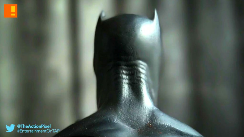 batman, cowl, zack snyder, dc comics, the action pixel, entertainment on tap