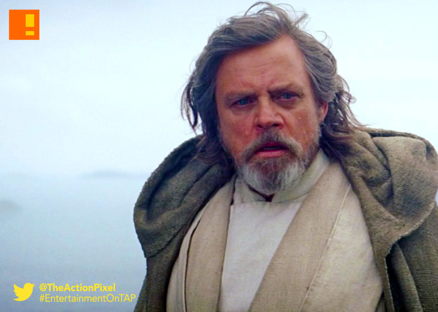 luke skywalker, the force awakens, star wars, disney,