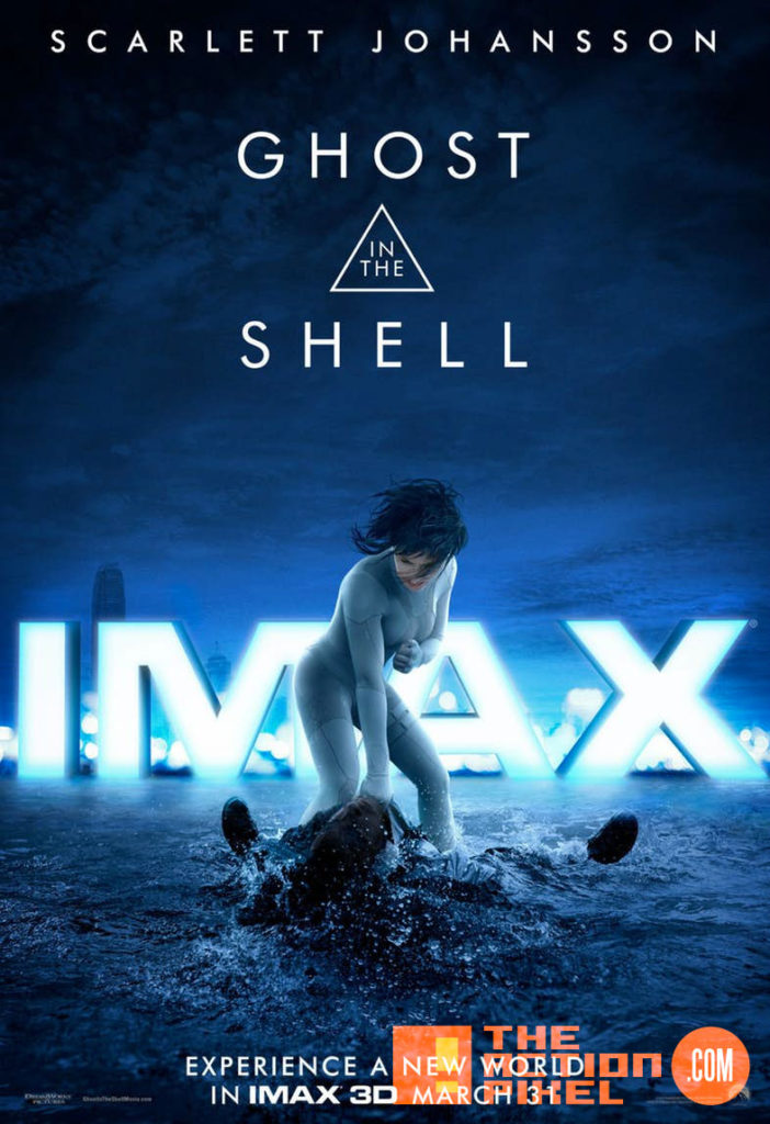 gits,trailer, major, trailer, ghost in the shell, paramount pictures, the action pixel, entertainment on tap,poster, imaxgits,trailer, major, trailer, ghost in the shell, paramount pictures, the action pixel, entertainment on tap,poster, imax