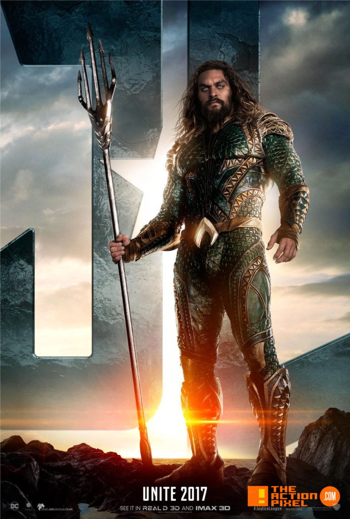 aquaman, justice league, dc comics, dc entertainment, jl, justice league movie, wb pictures, warner bros. entertainment, the action pixel, entertainment on tap