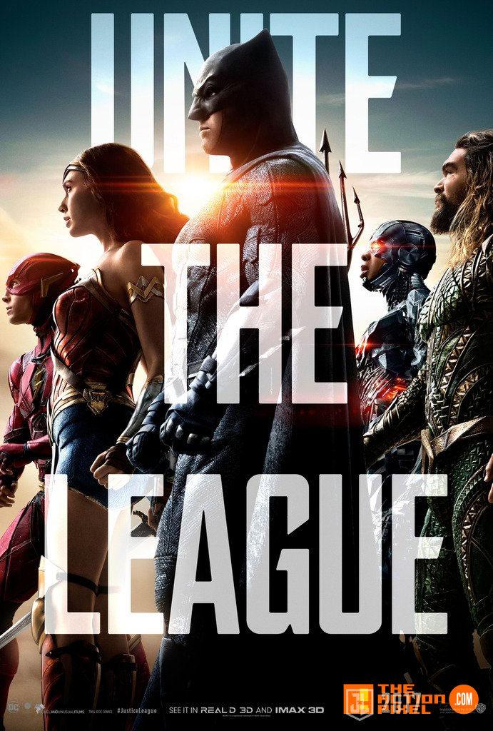 unite the league,JL, justice league, dc comics ,batman, superman, wonder woman, princess diana, diana prince, bruce wayne, ben affleck, batfleck, batffleck, gal gadot, cyborg, ray fisher, aquaman, jason momoa, arthur , flash,ezra miller, justice league movie, zack snyder, poster, wb pictures, warner bros. pictures, warner bros, the action pixel, entertainment on tap