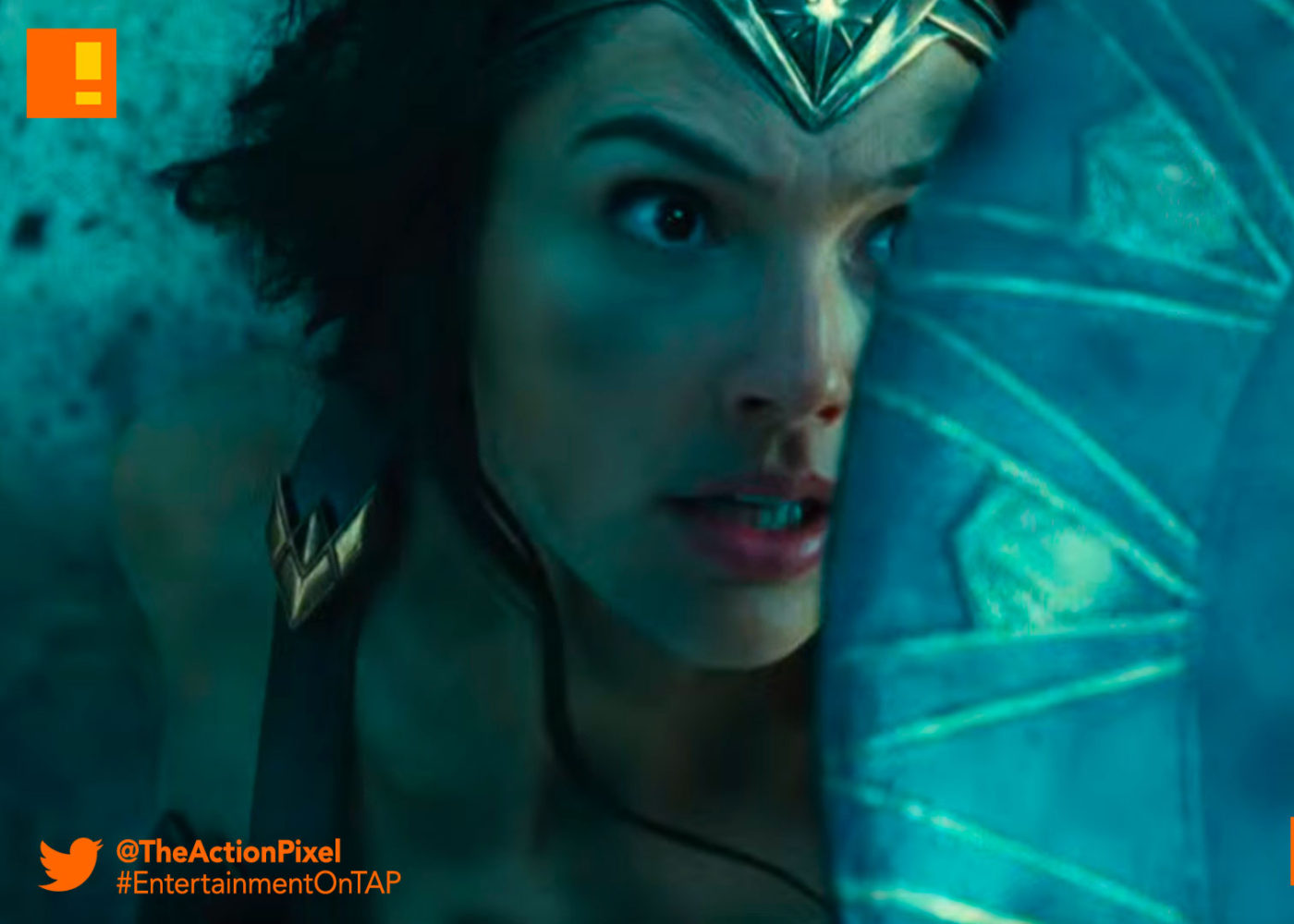 diana prince, rise of the warrior, final trailer, trailer,commercial,ad, wonder woman,the action pixel, entertainment on tap, wb pictures, warner bros. entertainment , the action pixel, gal gadot, ww,bracelets,