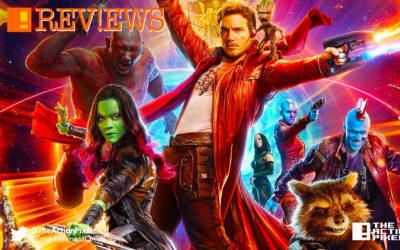 guardians of the galaxy, guardians of the galaxy vol. 2, tap reviews, review,movie review, star-lord, gamora, yondu,groot, drax, mantis, peter quill, yondu, movie reviews, marvel, marvel comics, marvel studios, adam warlock