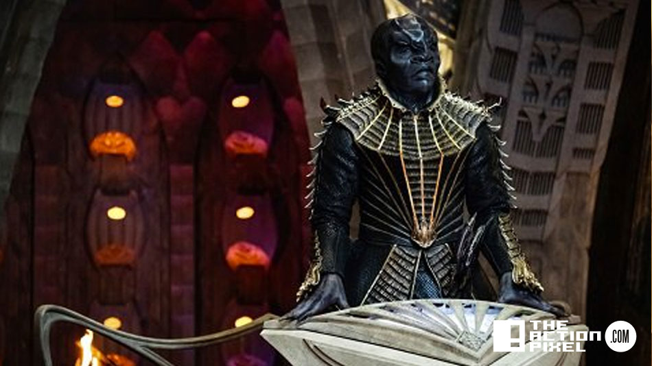 star trek, star trek discovery, cbs, star trek: discovery, entertainment on tap, the action pixel,