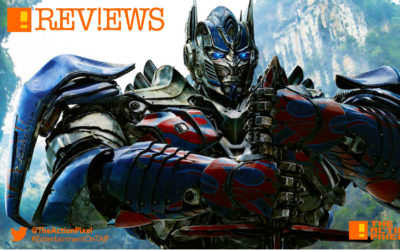 tap reviews,transformers 5, optimus prime, transformers, the last knight, transformers, poster, the last knight, paramount pictures, michael bay, entertainment on tap, the action pixel, movie review, film review, paramount pictures, michael bay, anthony hopkins,
