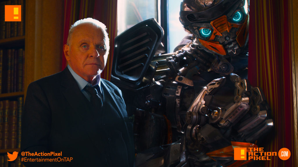 tap reviews,transformers 5, optimus prime, transformers, the last knight, transformers, poster, the last knight, paramount pictures, michael bay, entertainment on tap, the action pixel, movie review, film review, paramount pictures, michael bay, anthony hopkins,mark wahlberg