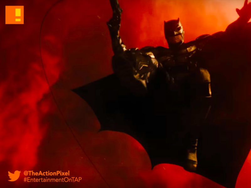 batman, unite the league,JL, justice league, dc comics ,batman, superman, wonder woman, princess diana, diana prince, bruce wayne, ben affleck, batfleck, batffleck, gal gadot, cyborg, ray fisher, aquaman, jason momoa, arthur , flash,ezra miller, justice league movie, zack snyder, poster, wb pictures, warner bros. pictures, warner bros, the action pixel, entertainment on tap,teaser, poster,trailer, sdcc