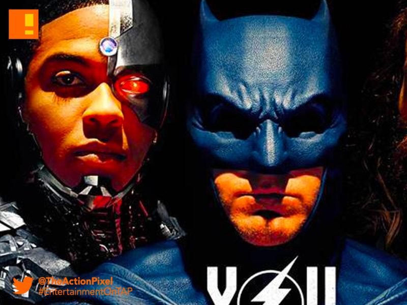unite the league,JL, justice league, dc comics ,batman, superman, wonder woman, princess diana, diana prince, bruce wayne, ben affleck, batfleck, batffleck, gal gadot, cyborg, ray fisher, aquaman, jason momoa, arthur , flash,ezra miller, justice league movie, zack snyder, poster, wb pictures, warner bros. pictures, warner bros, the action pixel, entertainment on tap,teaser, poster,