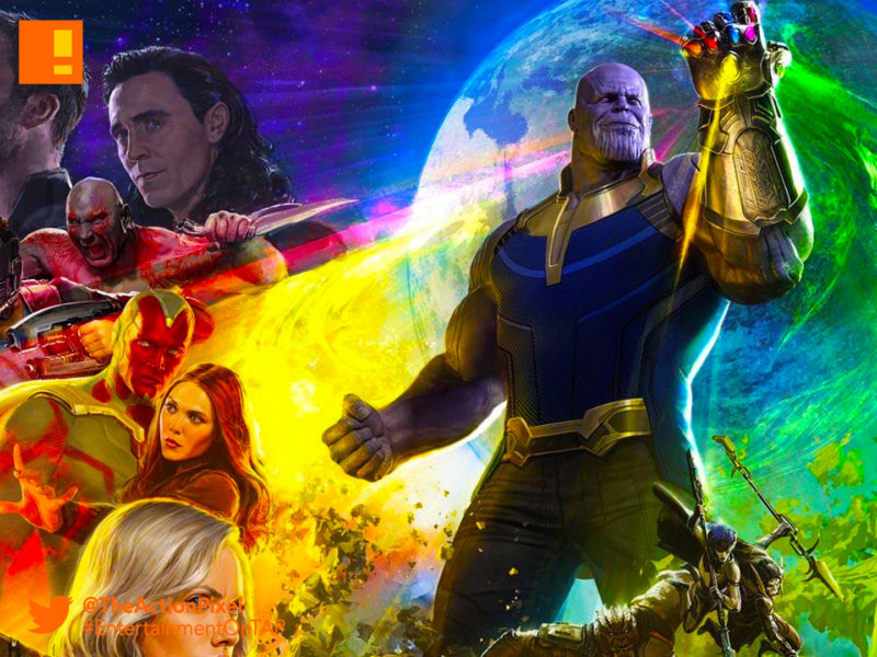 marvel infinity war,avengers, avengers: infinity war, entertainment on tap,the action pixel, marvel , marvel studios, marvel comics , thanos, infinity stones, guardians of the galaxy, thor, iron man, steve rogers, captain america,